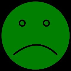 picture-of-sad-face-240x240-7f