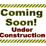 Under Construction post image