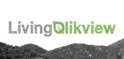 Welcome to the New Living QlikView