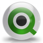 Living QlikView post image