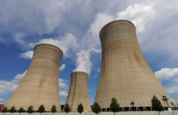 QlikView Linear Gauge Featured Image - Nuclear Stacks