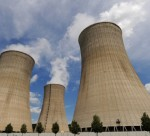 QlikView Linear Gauge Featured Image Thumbnail – Nuclear Stacks