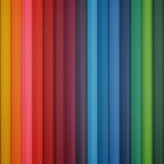 QlikView Color Sequence – Thumbnail – Incremental Rainbow