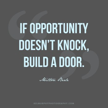 Independent Consultant - Opportunity Quote