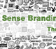 How To: Qlik Sense Branding 2 – White Label the Hub