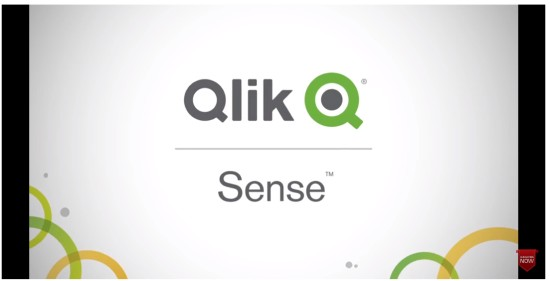 9 More Must-Have Qlik Sense Extensions