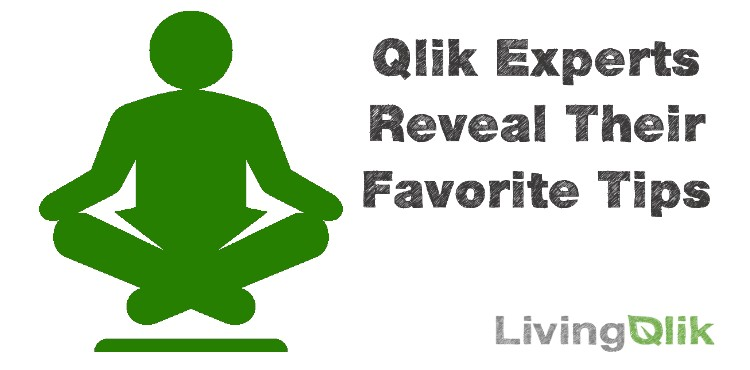 Qlik Expert RoundUp Featured Image