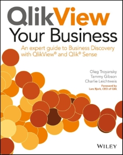 book-cover-qlikview-your-business