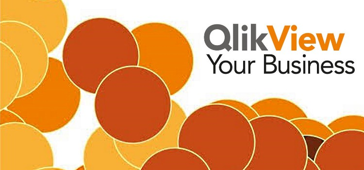 Featured Image - QlikView Your Business