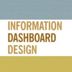 Information Dashboard Design – Laying the Foundation of Data Visualization [Review] post image