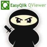 QViewer: A Powerful, Light and Fast QVD Viewer for QlikView Ninjas post image