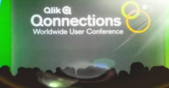Qonnections 2017 in Review