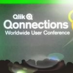 Qonnections 2017 in Review post image