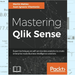 Pragmatic Paths for the Qlik Sense Consultant – Mastering Qlik Sense  [Review] post image